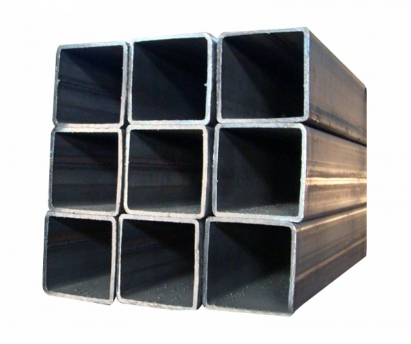 square steel pipe supplier